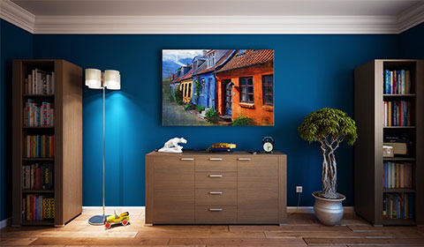 interior-designer-living-room